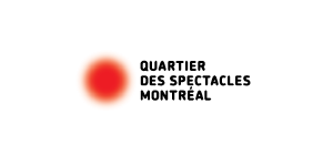 Quartier des spectacles