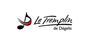 Tremplin Dégelis