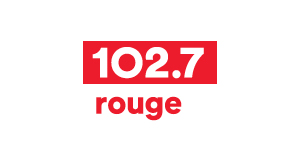 102,7 Rouge